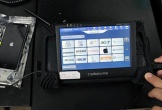 Người dùng iPhone, iPad và smartphone Android cần cẩn trọng với thiết bị này để tránh lộ dữ liệu