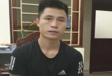 DJ xinh đẹp bị giết ở Hoàng Mai: Tiết lộ bất ngờ