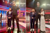 Chàng trai cao 2,2 m không có ý định tìm bạn gái vì sợ khó hòa hợp