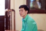 Vụ chạy thận nhân tạo ở Hòa Bình: Bác sĩ Hoàng Công Lương nhận phán quyết