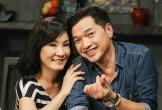 Rộ tin Hồng Đào - Quang Minh đã ly hôn sau hơn 20 năm gắn bó?