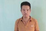 Quảng Nam: Phá đường dây cá độ 40 tỷ đồng