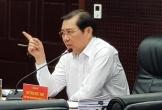 GĐ Sở nói gì về tuyên bố sốc của Chủ tịch Thơ?