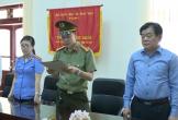 Cách tất cả các chức vụ trong Đảng đối với Giám đốc Sở GDĐT Sơn La