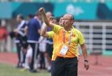 """VFF bắt đầu đàm phán giữ chân """"thầy Park"""" vào cuối tháng 6"""