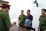 Quảng Bình: Hơn 80 chiến sĩ khám xét cơ sở của đối tượng cho vay nặng lãi