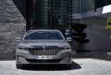 Không còn tương lai cho động cơ V12 của BMW