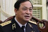 Bộ Chính trị kỷ luật nguyên Thứ trưởng Bộ Quốc phòng Nguyễn Văn Hiến