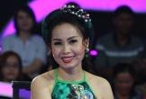 Cẩm Ly gây tranh cãi với tên ca khúc phản cảm 'Mồ tổ cha mày'