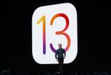Tính năng mới trên iOS 13 giúp người dùng tránh mất tiền oan