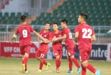 Giải U15 Quốc gia 2019: Viettel đánh bại SHB Đà Nẵng