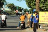 Công an Đà Nẵng triển khai đảm bảo an toàn kỳ thi THPT Quốc gia
