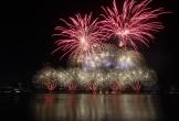 Pháo hoa quốc tế: Chung kết siêu kinh điển Anh và Phần Lan