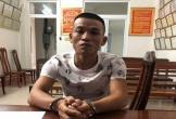 Ba cha con ở Quảng Nam bị 20 người truy sát: Khởi tố 6 bị can