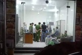 Xác định thêm nhiều nghi can liên quan vụ vây xe chở công an ở Đồng Nai