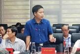 Đà Nẵng chấp thuận chủ trương đầu tư dự án Khu dân cư Phùng Hưng 260 tỉ đồng