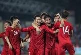 HLV Park Hang-seo sẽ có những cầu thủ chất lượng nhất dự SEA Games 30