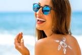 'Bí kíp' dùng kem chống nắng đúng cách để khỏi mắc ung thư da