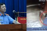 Ngày mai (25/6), dự kiến xét xử ông Nguyễn Hữu Linh dâm ô bé gái trong thang máy