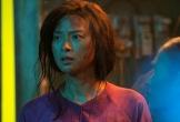 Ngô Thanh Vân trải lòng trong lần thứ 4 đóng phim hành động Hollywood