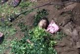 3 chị em ruột đi tắm chết đuối trên sông Gianh