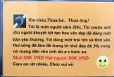 'Cái bang' Trung Quốc tái xuất: Thêm nam thanh niên hành nghề ở biển Đà Nẵng