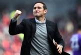 Derby County cho phép Chelsea tiếp cận Lampard