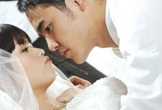 Cú sốc khiến cô dâu trẻ bỏ về nhà ngay sau đêm tân hôn