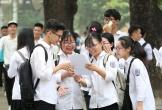 Kỳ thi THPT quốc gia: Thiếu đề thi, thí sinh phải làm bài muộn hơn 30 phút