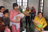 Quảng Bình: Thông tin bất ngờ vụ vắc xin
