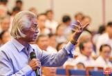 Cử tri Đà Nẵng yêu cầu trả lại đất Công viên 29-3 cho dân