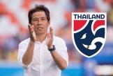 HLV Akira Nishino chốt ngày ký hợp đồng, Thái Lan thở phào nhẹ nhõm