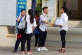 Trường Hòa Vang đỗ tốt nghiệp THPT cao hơn trường Phan Châu Trinh