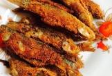 100 đặc sản Việt Nam: Đến Vĩnh Phúc thưởng cá thính Lập Thạch, về Vĩnh Long ăn ốc hấp hèm chuối xiêm