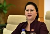 Chủ tịch QH truy trách nhiệm 11 tỉnh chậm thanh toán tiền mua thiết bị y tế