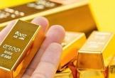 Giá vàng đồng loạt tăng mạnh