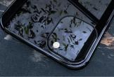 Apple sẽ trang bị cho iPhone 5G chip xử lý siêu mạnh