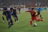 """BLV Quang Huy: """"Việt Nam có cơ hội đi tiếp ở vòng loại World Cup"""""""