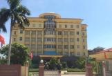 Chuyện lạ ở Quảng Bình, một viên chức
