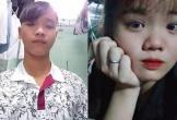 Bắt đôi nam nữ sát hại người phụ nữ U60 trong phòng trọ