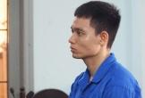 Cựu thiếu úy cảnh sát lạnh lùng kể lúc tạt axit vợ sắp cưới