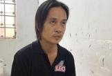 Hai nghi can chém chết người ở Sài Gòn sa lưới