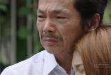Cảnh phim đẫm nước mắt trong tập 70 'Về nhà đi con'