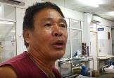 Hành khách kể vụ xe khách đấu đầu xe tải gần hầm Hải Vân khiến tài xế chết gục