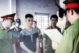 Hà Tĩnh: Ném cốc thủy tinh vào đầu con nợ, 2 người nhập viện cấp cứu