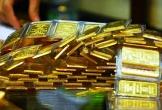 Vàng trong nước và thế giới đồng loạt giảm phiên đầu tuần