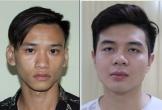 Bắt đối tượng cầm đầu 2 nhóm gây nên vụ truy sát náo loạn trong đêm