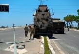 Đà Nẵng gia tăng số người tử vong vì tai nạn giao thông
