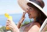 7 điều cần biết khi dùng kem chống nắng