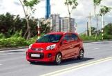 Toyota, Honda, Hyundai đồng loạt giảm giá xe cỡ nhỏ